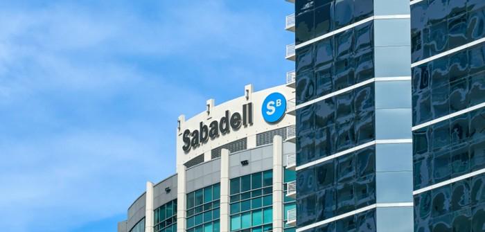 BSocial Impact Fund: Banco Sabadell, Ship2B Ventures und EIF unterstützen den größten Impact Venture Capital-Fonds für Startups in Spanien (Foto: shutterstock - dennizn)