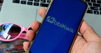 MobiKwik: angeblich 8,2 Terabyte Know-Your-Customer-Daten geleakt (Foto: shutterstock - farzand01)