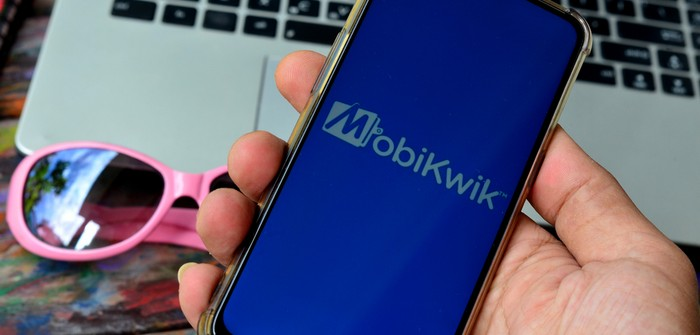 MobiKwik: angeblich 8,2 Terabyte Know-Your-Customer-Daten geleakt (Foto: shutterstock - farzand01)