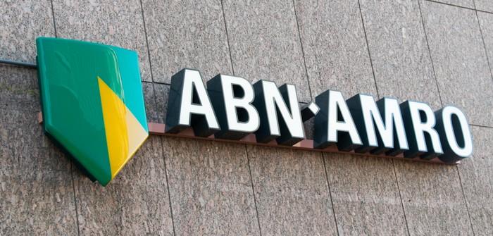 ABN AMRO: AML-Geldbuße ohne Auswirkung auf Ratings (Foto: shutterstock - Marieke Kramer)