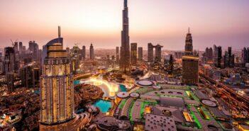 KYC-Tool für Finanzinstitute: Dubai Economy will das Know-Your-Customer-Tool erweitern (Foto: shutterstock - Mo Azizi)